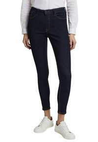 Esprit Collection - Jeans Skinny Fit - blue rinse - 3