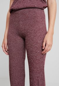 mint&berry - Trousers - winetasting - 4