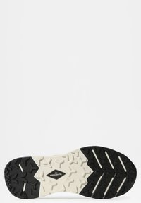 The North Face - HYPNUM - Chaussures de marche - agavegreen/palelimeyellow - 5