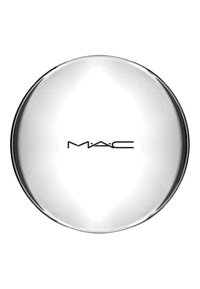 MAC - EXTRA DIMENSION SKINFINSIH - Highlighter - snowflushed - 2
