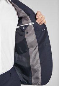 JOOP! - DAMON - Blazer jacket - dark blue - 5