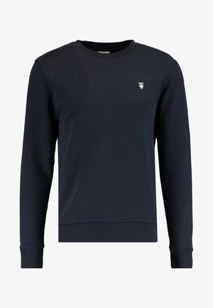 BASIC - Sweatshirts - dark blue