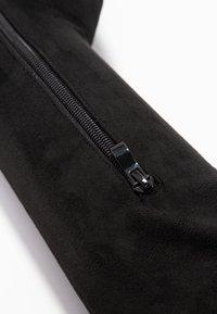 RAID - EDITTA - Bottes à talons hauts - black - 2