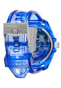 Diesel - MS9 - Horloge - blue - 1