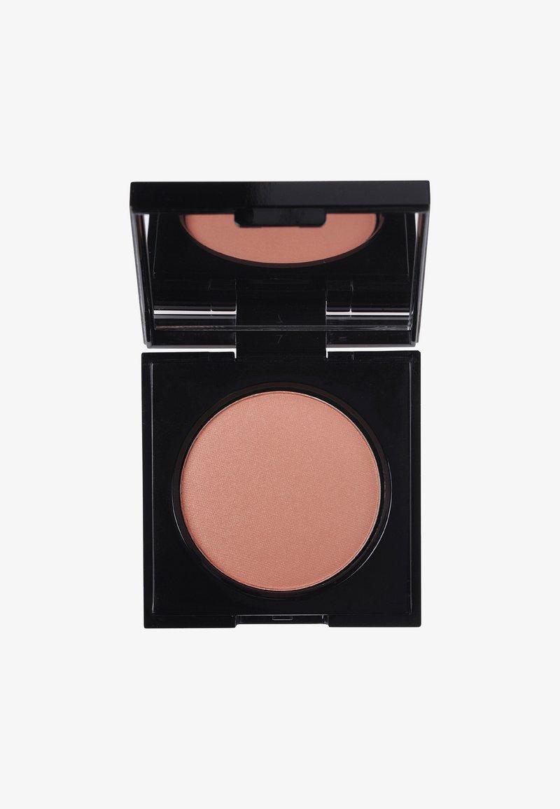 Korres - WILD ROSE ROUGE - Blusher - 31 light bronze