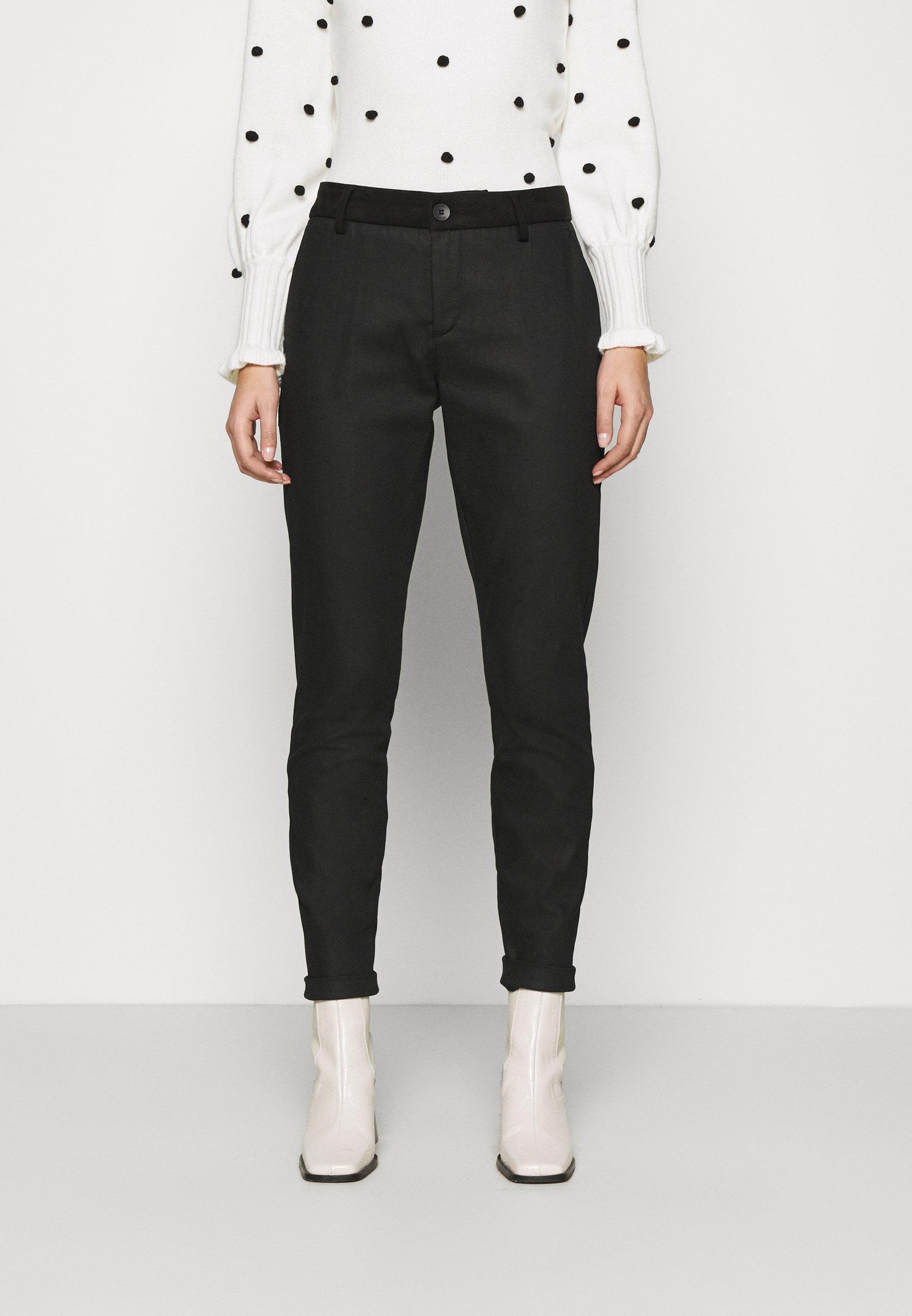 Women BLAKE GALLERY PANT - Trousers