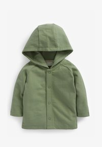 Next - Light jacket - green - 0
