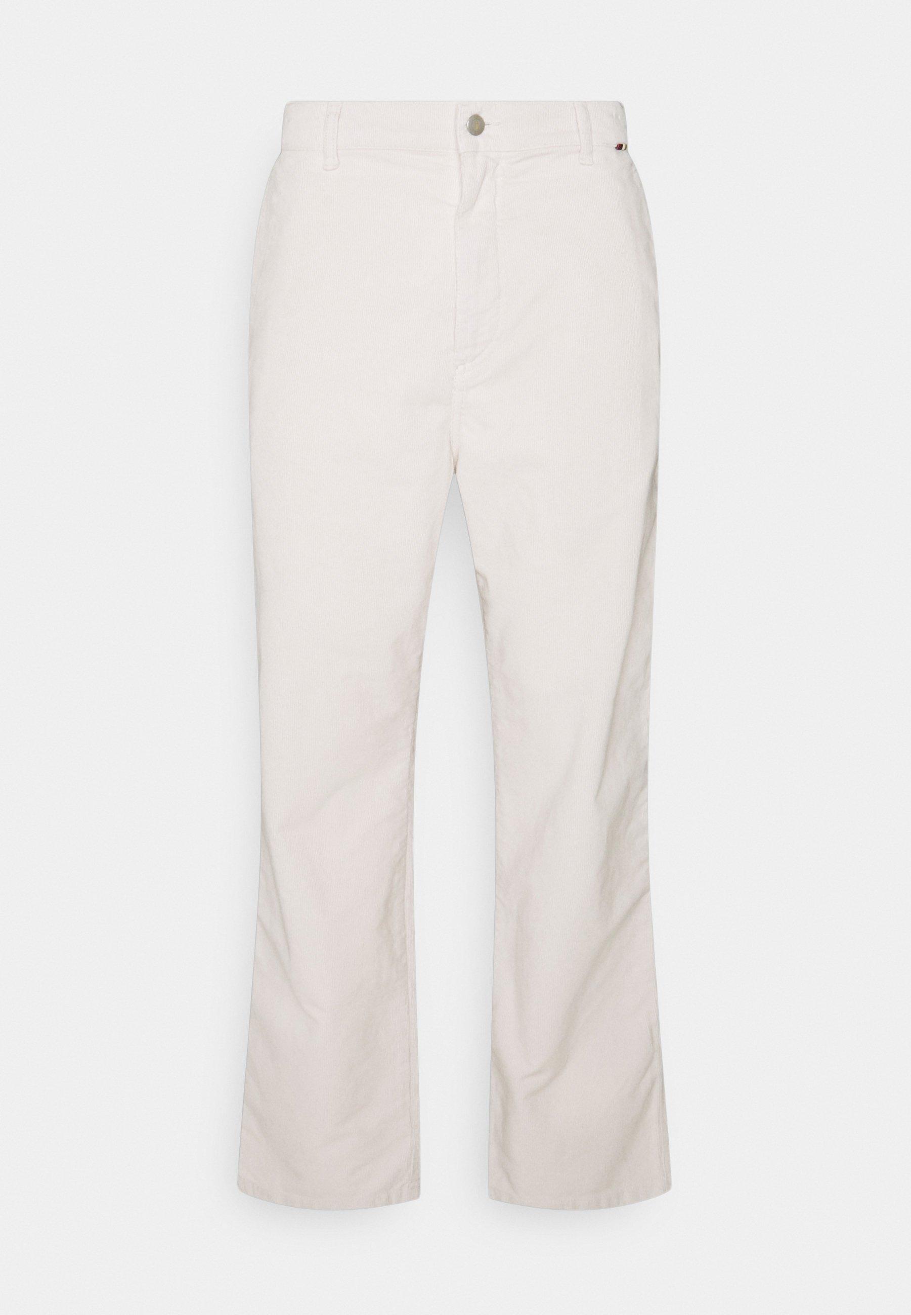 Men NOU - Trousers