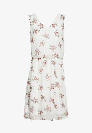 VMKAY - Denní šaty - birch/celia