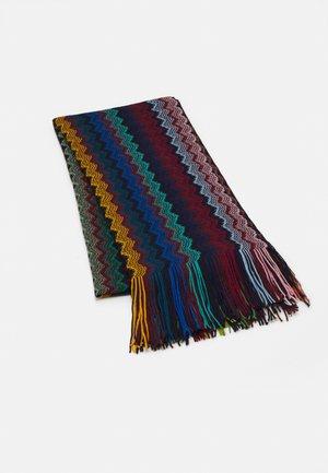 UNISEX - Šála - multi-coloured