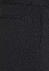 Paul Smith - Teplákové kalhoty - black - 2