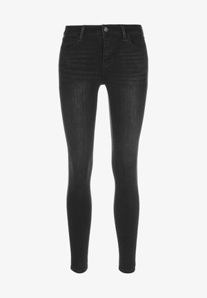 Jeans Skinny Fit - black noise