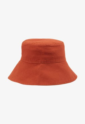 KENNA HAT - Hat - picante
