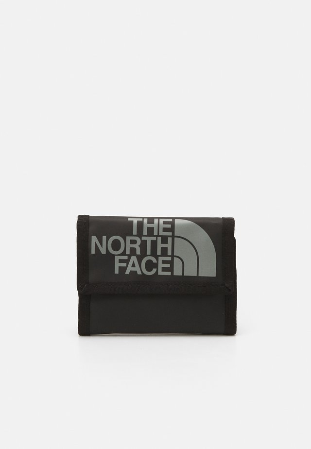 BASE CAMP WALLET - Portefeuille - black