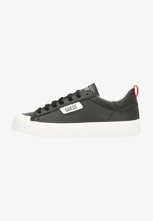 MIMA - Trainers - black