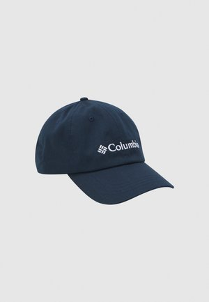 ROC™ HAT UNISEX - Cap - colligate navy