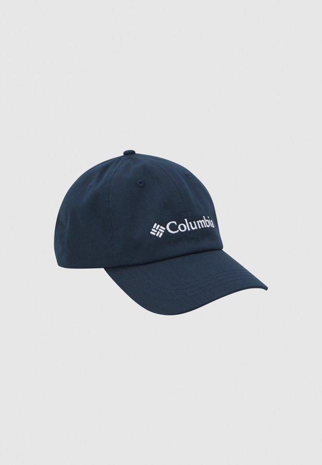 ROC™ HAT UNISEX - Cappellino - colligate navy