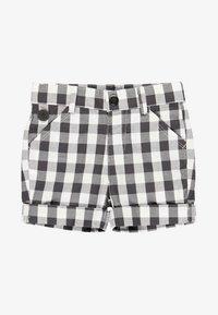 Boboli - Shorts - off-white - 0
