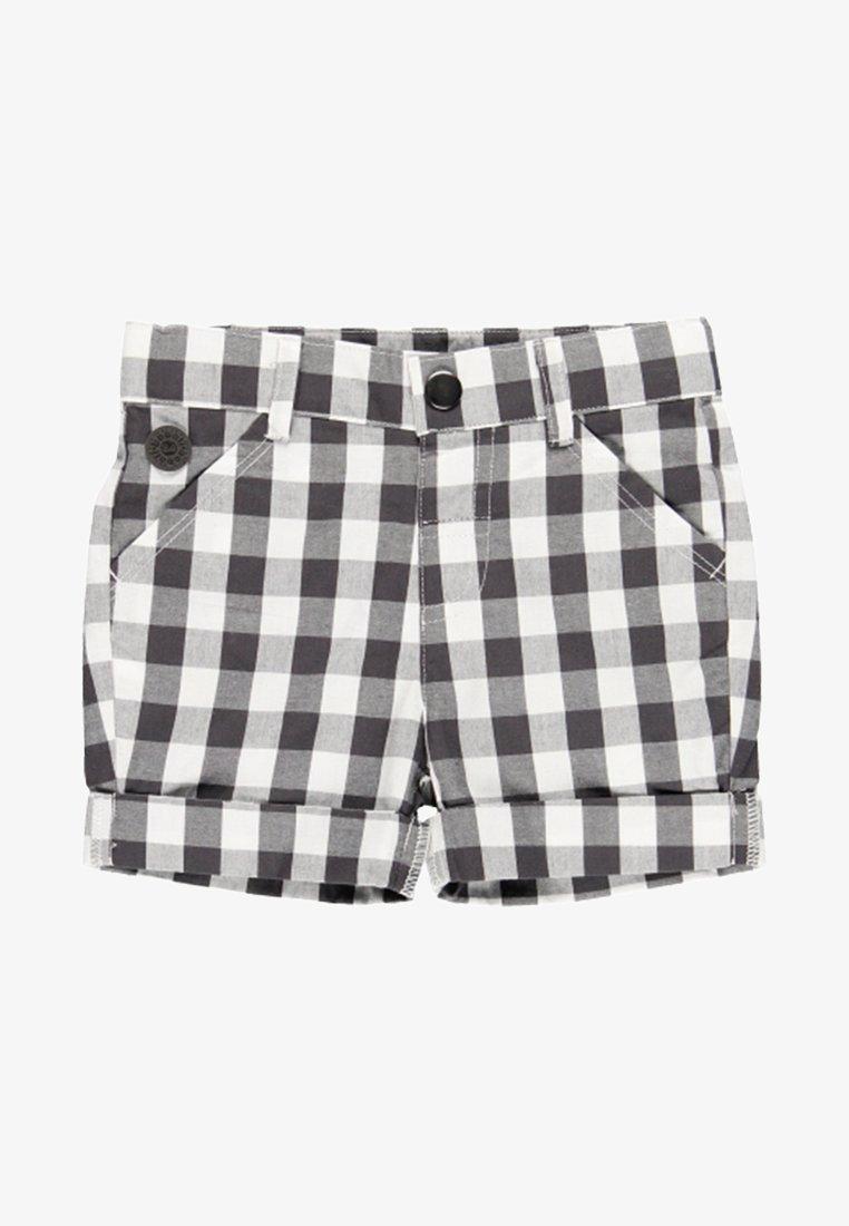 Boboli - Shorts - off-white