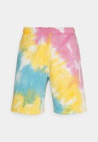 PRAY - CLASSIC UNISEX - Shorts - multi-coloured - 0