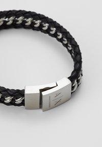 Armani Exchange - Armband - silver-coloured - 4