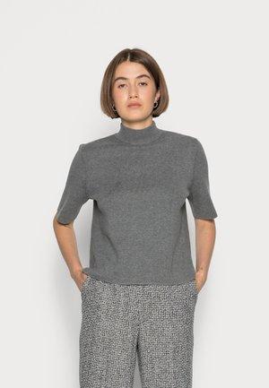 ODRALF WOMAN - Trui - grey melange