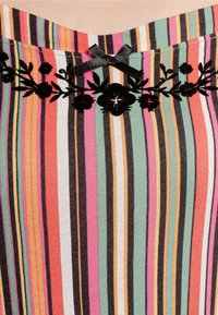 Vive Maria - VIVA MEXICO  - Jersey dress - mehrfarbig - 4