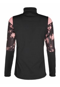 Protest - BUBBLE - Sports shirt - think pink - 6