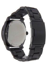 Fossil - FS4552-MACHINE - Zegarek chronograficzny - schwarz - 1