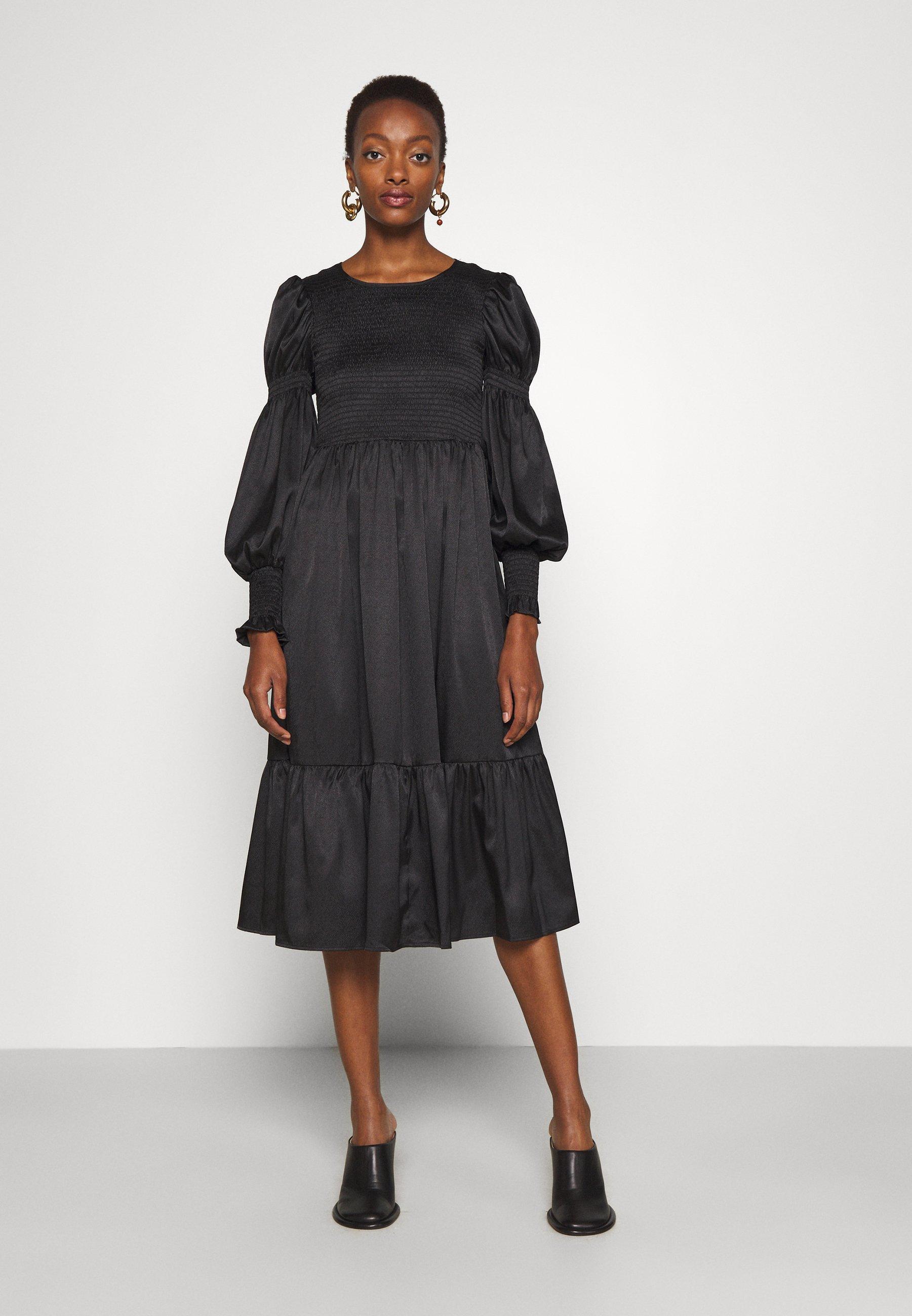 Women PLUM ZELINA DRESS - Day dress