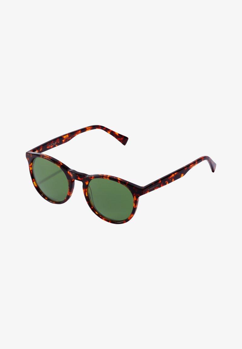 Hawkers - BEL AIR - Aurinkolasit - brown