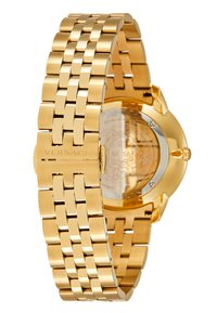 Versace Watches - URBAN - Ure - gold-coloured - 2