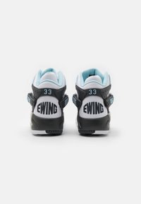 Ewing - ROGUE - High-top trainers - white/shadow/dream blue og - 2