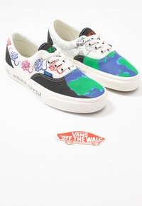 Vans - ERA - Trainers - marshmallow - 7