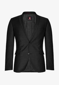 CG – Club of Gents - CADEN  - Blazer jacket - black - 0