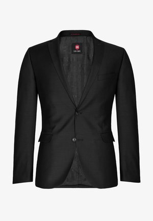 CADEN  - Blazer jacket - black