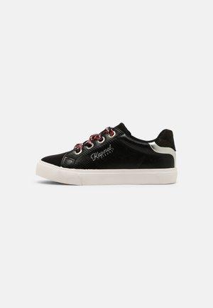 SEVERINE - Sneakers laag - noir