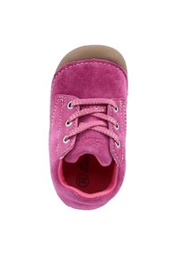 Lurchi - Baby shoes - pink - 2