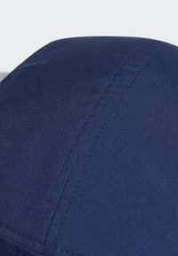 adidas Performance - REAL MADRID FIVE-PANEL CAP - Cap - blue - 5