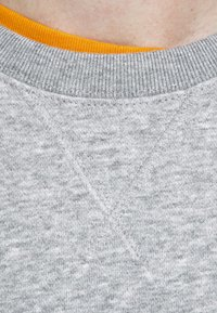 Jack & Jones - Sweatshirt - light grey melange - 5