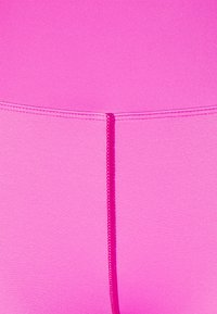 Eivy - VENTURE - Trikoot - super pink - 5