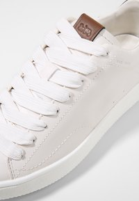 Coach - Sneakers - white/midnight navy - 2