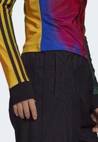 adidas Originals - PAOLINA RUSSO TRACK TOP - Outdoorjakke - multicolour - 5