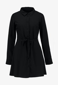 Even&Odd - Day dress - black - 5