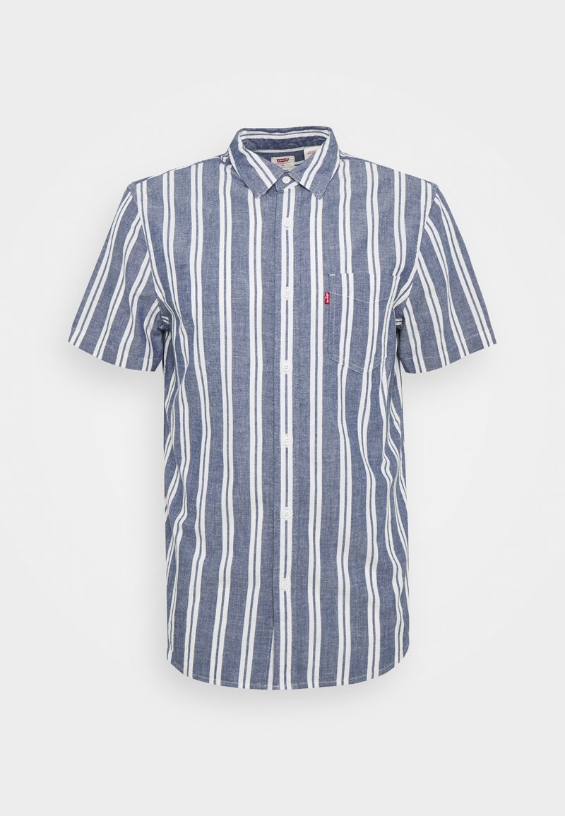 Levi's® - CLASSIC STANDARD - Shirt - rajao blueprint