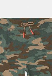 OVS - Spodnie treningowe - multicolour - 2