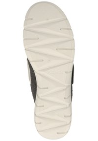 Rohde - Sneakers laag - anthrazit - 4