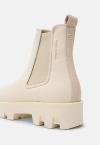 Marc O'Polo - PILAR  - Ankle boot - raw - 5