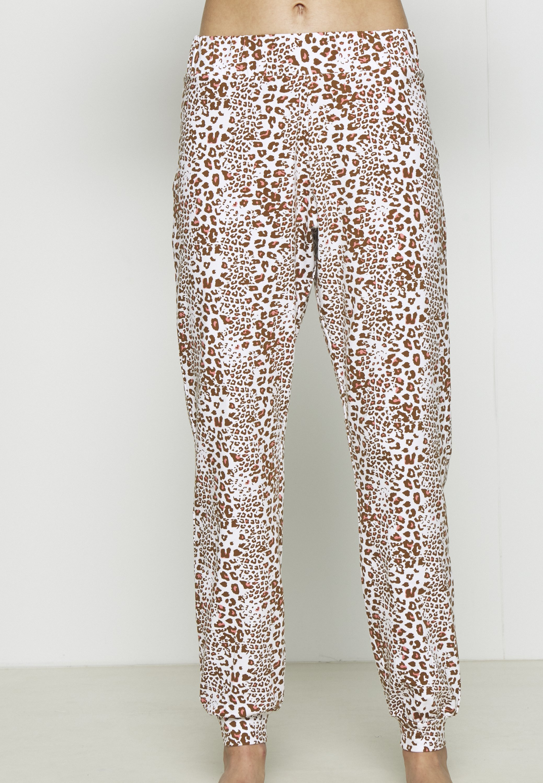 Damen ONLISABELLA NIGHTWEAR  - Pyjama
