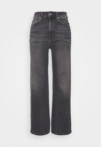 Pepe Jeans - LEXA SKY HIGH - Straight leg jeans - denim - 0